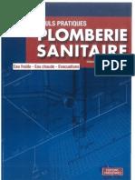 Le Calcul-Pratique-de-Plomberie-Sanitaire.pdf