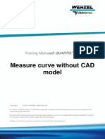 122_Curve_without_CAD_R7.pdf