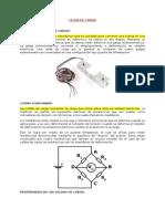 Celda de Carga_bascula Electronica_resumen