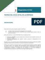 Planta piloto de microalgas para mejoramiento del tratamiento efluentes urbanos en Catamarca, Argentina