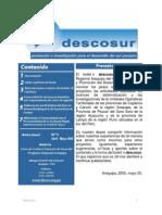 descosurN1.pdf