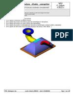 Exercice 1 SW.pdf