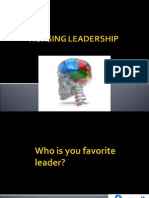Strat.leadership.johnasse