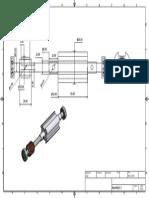 Modelo Motor CC