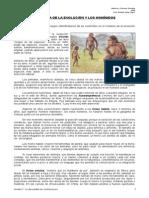 54006_guia de Contenidos Doc1&2