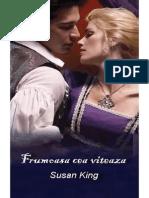 251222251 8 Frumoasa Cea Viteaza