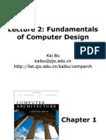lec02-fundamentals.ppt