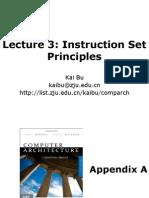 lec03-instruction.ppt