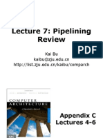 lec07-pipelining-review.ppt