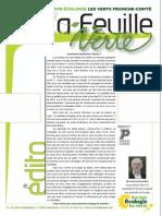 FV février 2015.pdf