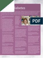 beating diabetes.pdf