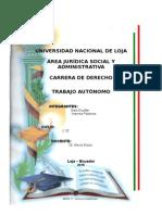 DEONTOGIA.docx