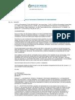 decreto 196_2015
