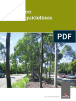 Street Tree Design Guidelines 50b9 2965