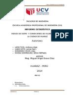 informe 03