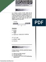 tmp_13944-dynamics magic book937796472.pdf