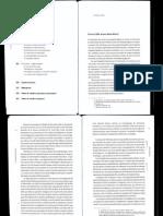 Lectura Pesnamiento Mestizo.pdf