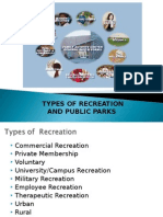 2ND LEC -Commercial Recreation.ppt