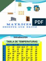Matrices.2015.utp__15606__.pdf