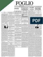 001 SAB 02-01-99.pdf