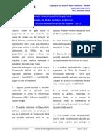 IBAMA - Direito e Leg Ambiental - Aula 03-1