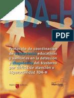 137022-protocolo_2008.pdf