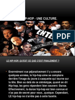 le hip-hop - une culture (1) pptx8