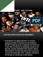 le hip-hop - une culture (1) pptx8