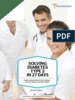 Solving_Diabetes_in_27_Day.pdf