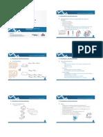 Estrutura de Proteínas e Sua Determinação