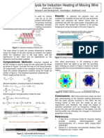 jain_poster.pdf