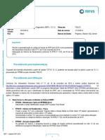 Mfp Bt Dirf 2015 Tqzl72