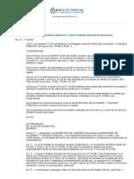 decreto 203_2015