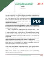 SURVEY BAUKSIT SOLOMON BY CV. JGS.pdf