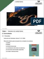T2-1 - Trazado.pdf