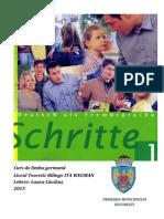 Suport de curs pt. grupele 7, 8 Formator Lacatus Laura.pdf