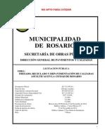 fresadoyreciclado2012.pdf