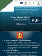 21_Urgentele_neurologice-_Semiologia_neurologica.ppt