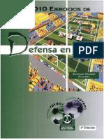1010 ejercicios de defensa en futbol.pdf