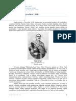 Dobrovoljci u Vojvodin i1848