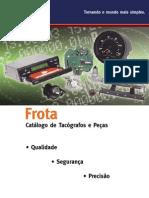 Catálogo_Tco e Peças (2)