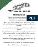 Steam-Boiler.pdf