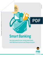 FNB Smart Pricing Guide