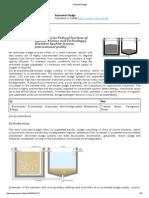 Ebook ipal diagram alirpdf sewage treatment biodegradable waste activated sludge activated sludge water pollution ccuart Images