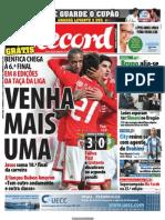 Record 12