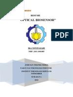 OPTICAL_BIOSENSOR2014-libre.pdf