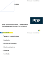 Fx. Trocantéricas 1