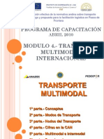 203transportemultimodal-110508185903-phpapp01