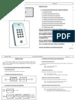 RAP 1.pdf