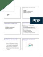Cours_DM_2.pdf